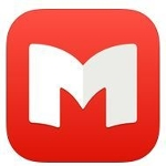 Marvin Classic eBook Reader for ePub