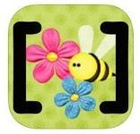 Math Bracket HD app