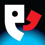 Proloquo4Text communication app