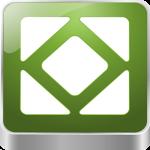 Sono Flex communication app