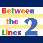Between the Lines Level 2 HD app