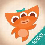 Endless Numbers app - School Edition