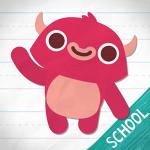Endless Reader app - School Edition