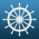 Endeavor 3 scheduling app