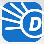 Dictionary.com Dictionary and Thesaurus
