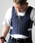 Squease Pressure Vest - Size M