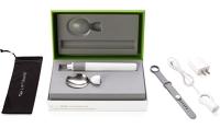 Liftware Level Starter Kit (Spoon and Fork)