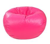 Bean Bag Chair Pink