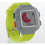 Time Timer Watch Plus - Small