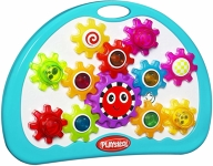 Busy Gears Explore N' Grow Toy