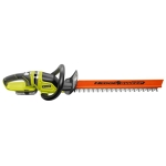 """Hedge Trimmer, Cordless - 22"""""""