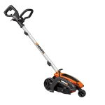 Lawn Edger (Electric)