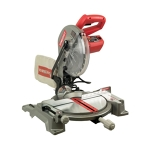 Compound Miter Saw - 10""