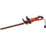 Hedge Trimmer (Electric) - 24""