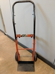 Convertible Hand Truck/Dolly