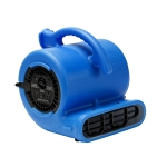 Air Mover/Blower