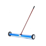 Magnetic Sweeper, 32""