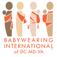 BWI of DC-MD-VA