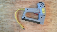 Stanley Electric Staple Gun