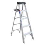 5' Ladder