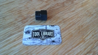 Cassette Locking Tool