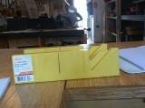 "12"" Mitre Box"