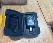 Digital Torque Wrench Adaptor
