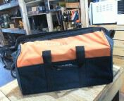Tool Carry Bag