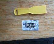 1.5 Inch Putty Knife