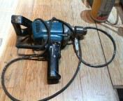 "1/2"" Corded Drill"