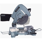 Hitachi chop saw