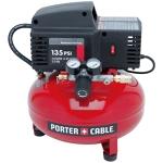 135psi air compressor