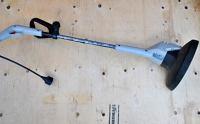 Black and Decker Weed Eater -