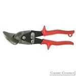 Wiss M1 Aviation Tin Snips