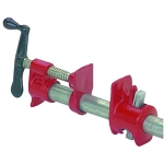 3' Pipe Clamp