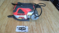 4 in 1 Power Sander