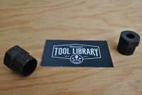 Cassette Lock Ring Tool