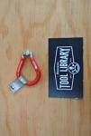 DT - Spoke Wrench