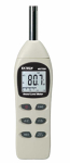 Extech Digital Sound Level Meter