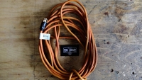 30' Extension Cord