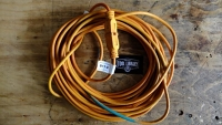 Extension Cord - 15ft