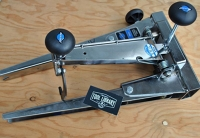 Park Wheel Truing Stand