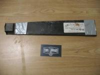 "9/16"" Engineered Flooring Pull Bar"