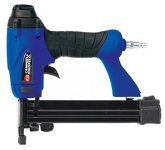 1-1/4 pneumatic brad nailer/stapler