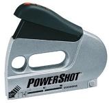 Powershot Staple Gun
