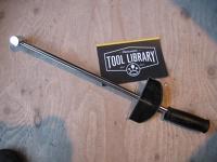 Beam Type Torque Wrench