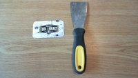 2inch Putty Knife