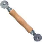 Spline Tool