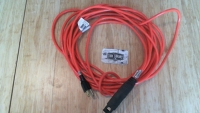 Extension Cord - 10m