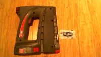 Arrow CT-50 Staple Gun